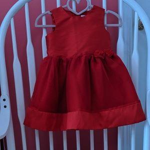 Carter's Infant Dress